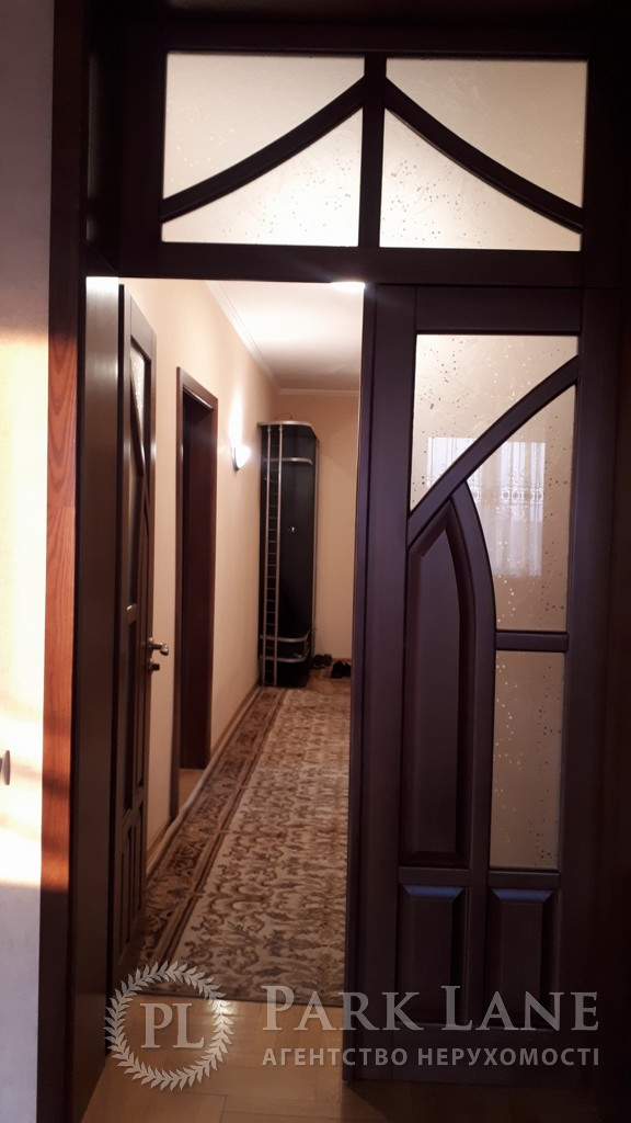 Квартира ул. Героев Обороны, 10а, Киев, Z-472204 - Фото 14