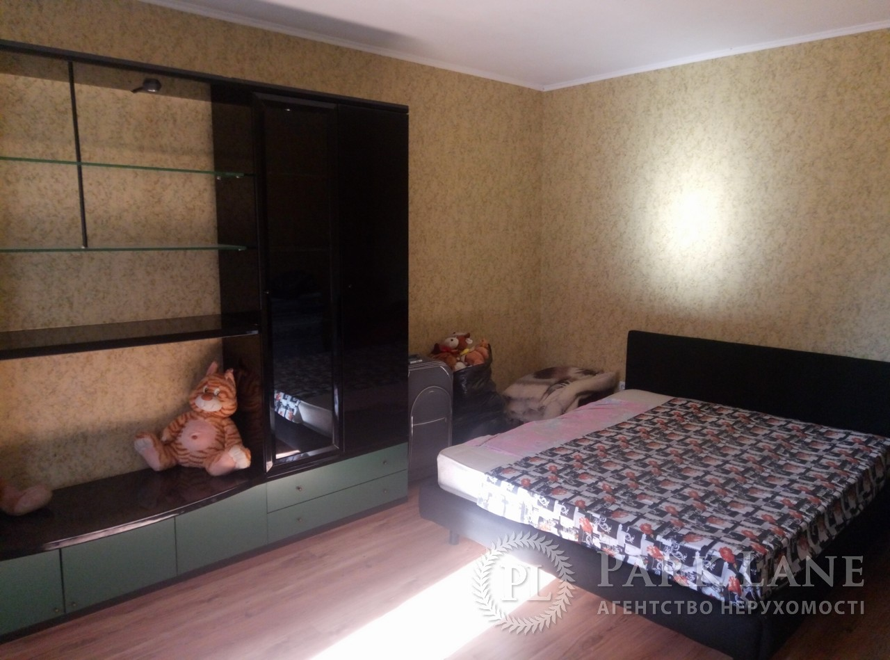Дом Вишенки, Z-166330 - Фото 6