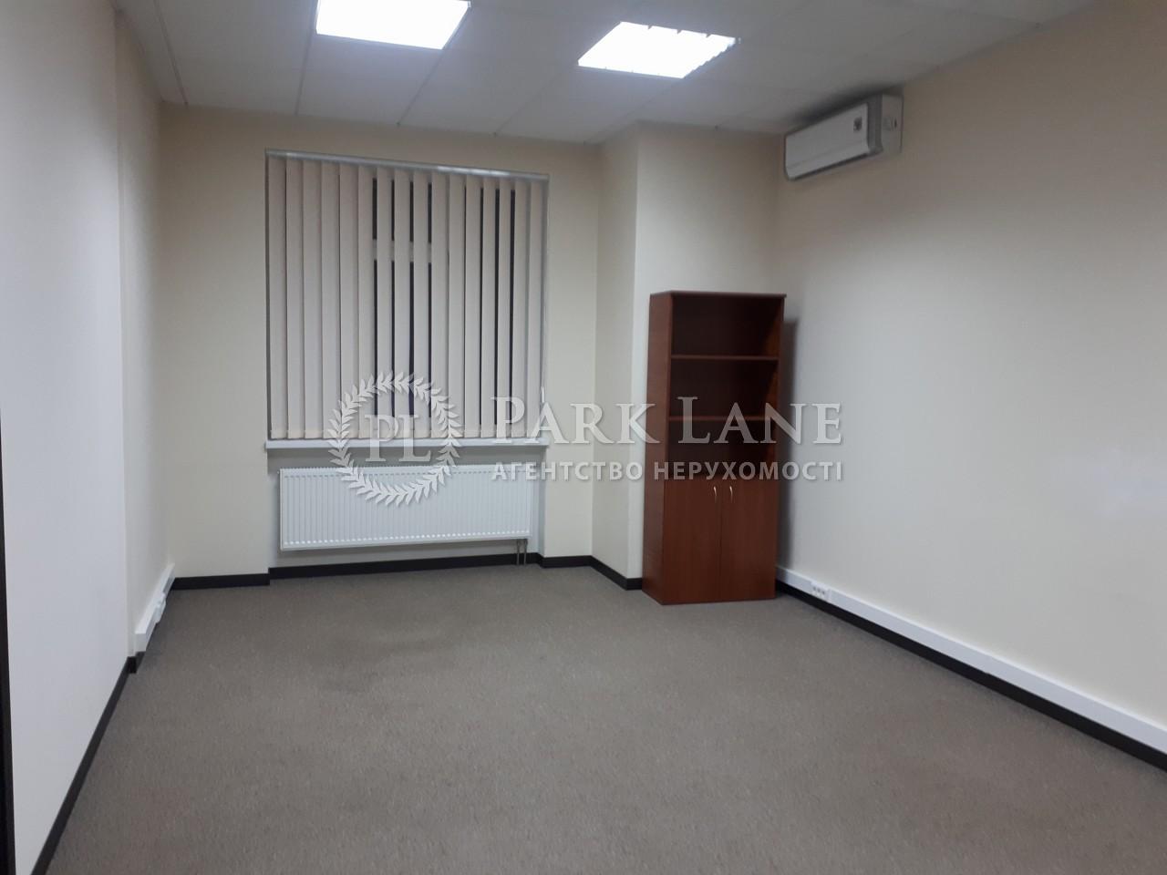 Бизнес-центр, ул. Хмельницкого Богдана, Киев, A-97028 - Фото 6