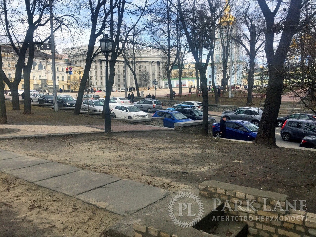 Офис, ул. Михайловская, Киев, K-26524 - Фото 15