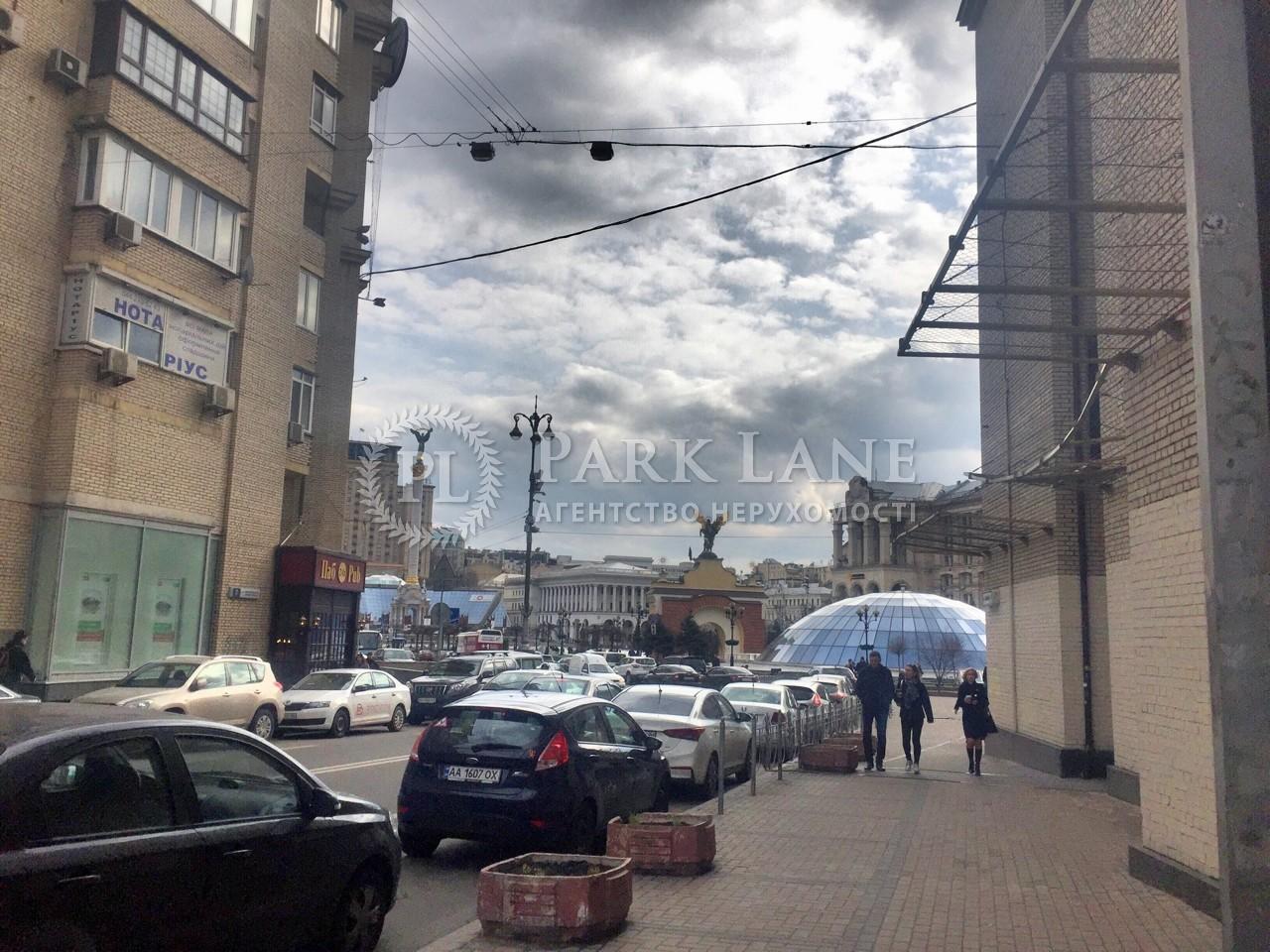 Офис, ул. Михайловская, Киев, K-26524 - Фото 26