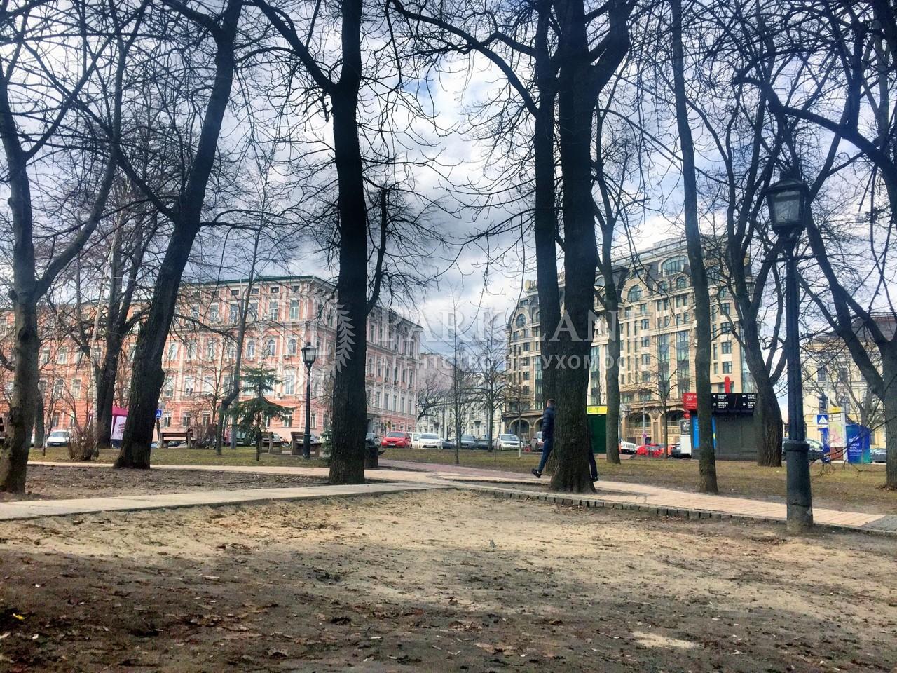 Офис, ул. Михайловская, Киев, K-26524 - Фото 27