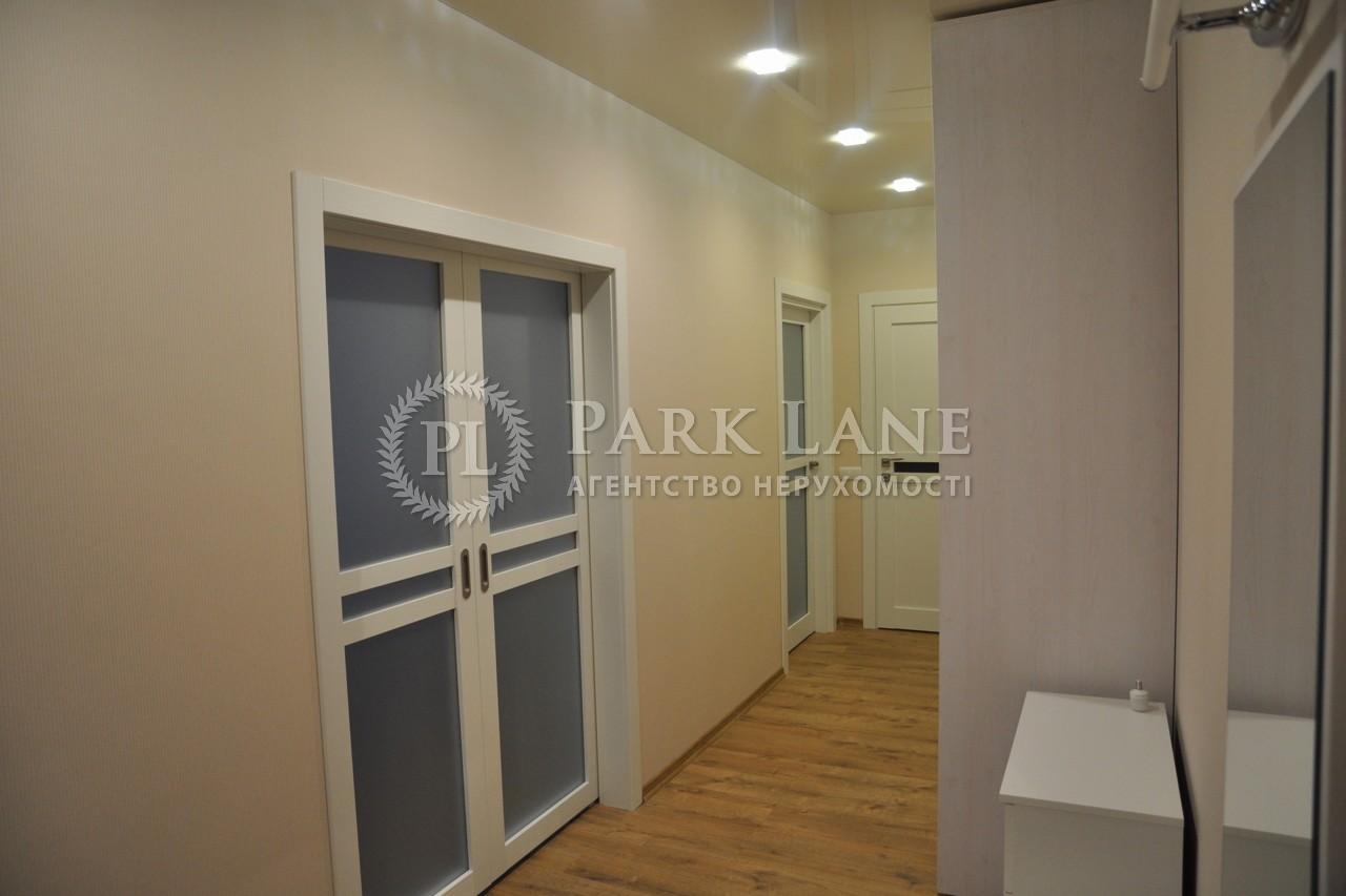 Квартира Победы просп., 67/1, Киев, R-24503 - Фото 5