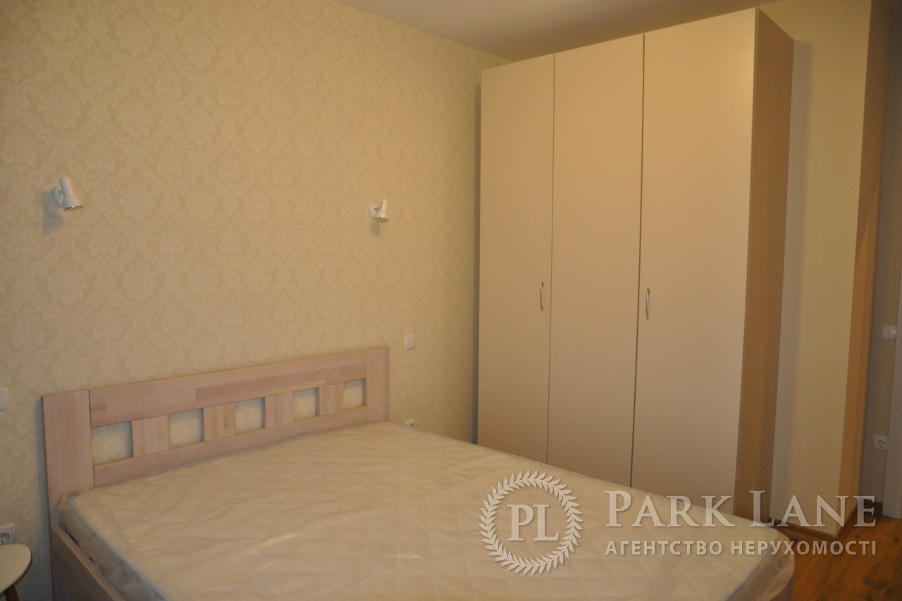 Квартира Победы просп., 67/1, Киев, R-24503 - Фото 7