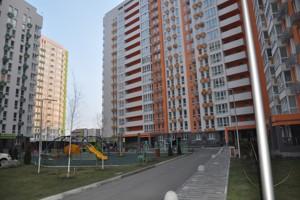 Нежилое помещение, K-29420, Победы просп., Киев - Фото 2
