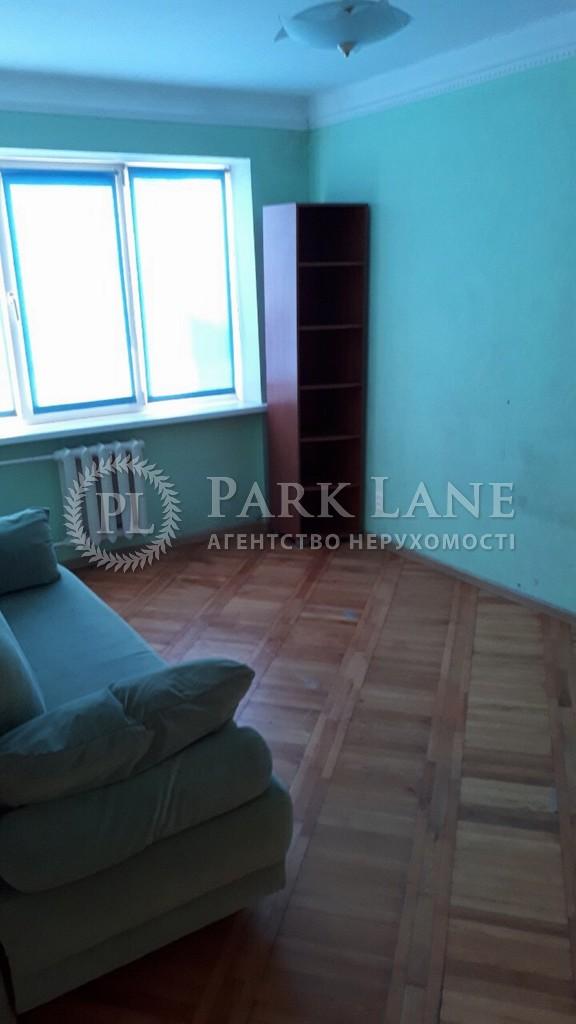 Квартира Отрадный просп., 28, Киев, Z-916462 - Фото 4