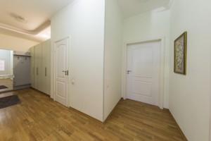 Квартира B-98465, Павловская, 26/41, Киев - Фото 24