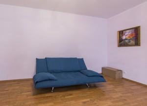 Квартира B-98465, Павловская, 26/41, Киев - Фото 10
