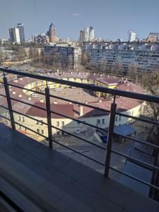 Нежитлове приміщення, B-98123, Коновальця Євгена (Щорса), Київ - Фото 29