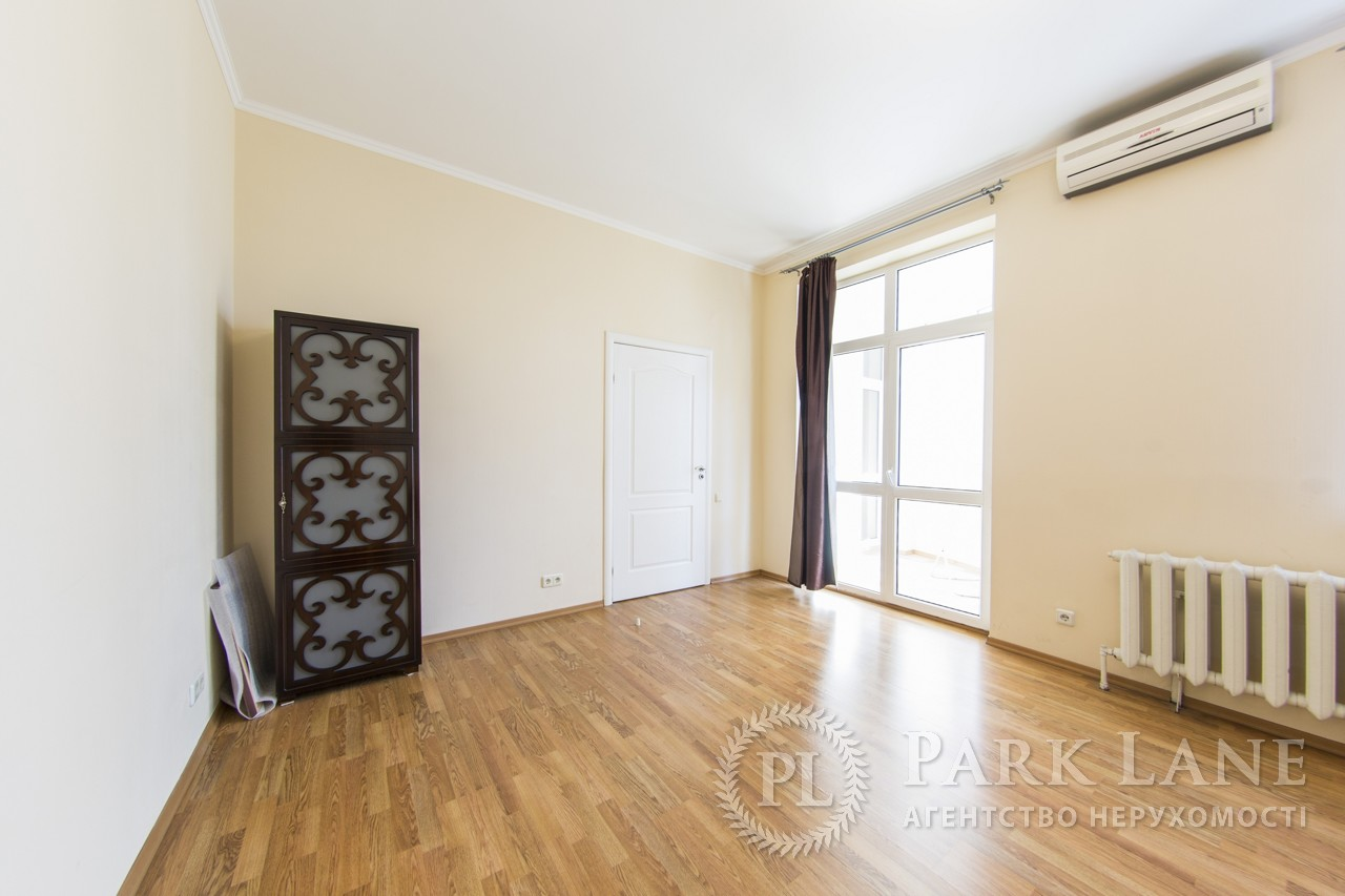 Квартира B-98465, Павловская, 26/41, Киев - Фото 13