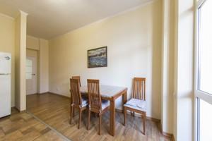 Квартира B-98465, Павловская, 26/41, Киев - Фото 18