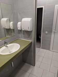 Нежитлове приміщення, B-98123, Коновальця Євгена (Щорса), Київ - Фото 25