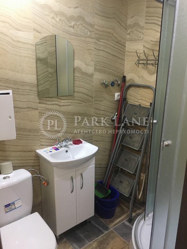 Квартира ул. Бойчука Михаила (Киквидзе), 20, Киев, Z-408744 - Фото 12