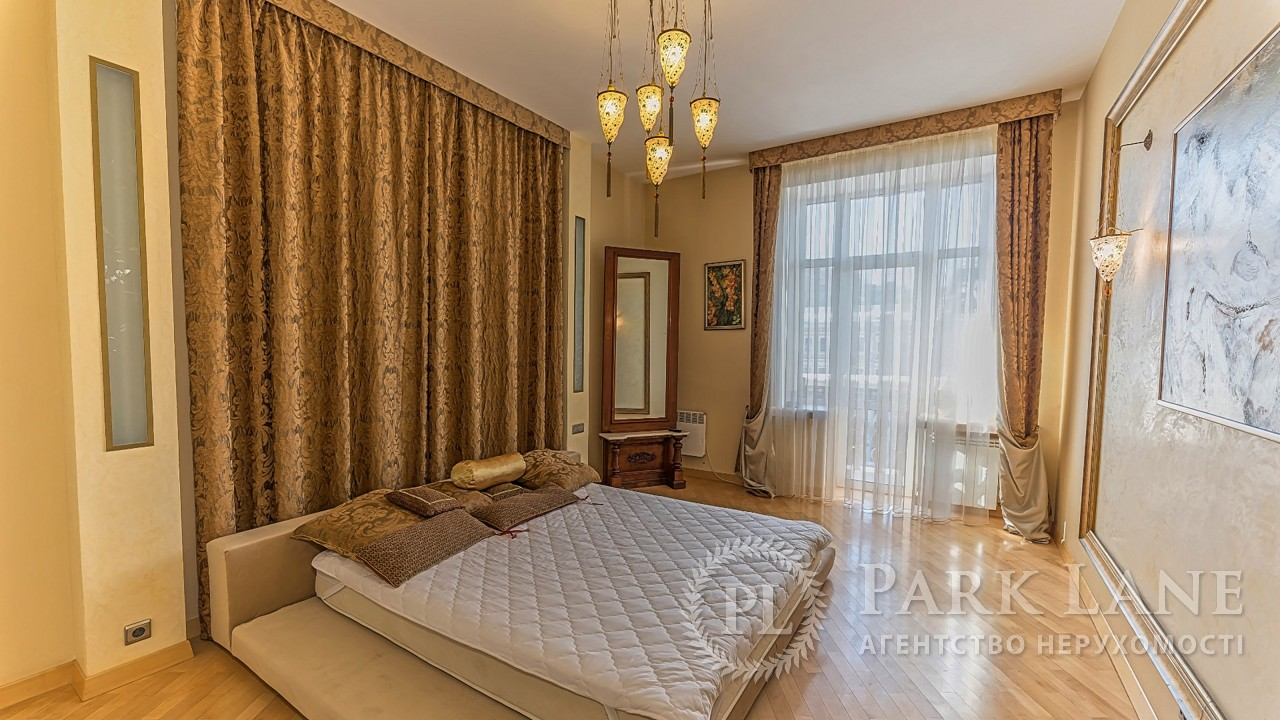 Квартира ул. Крещатик, 29, Киев, R-24505 - Фото 6