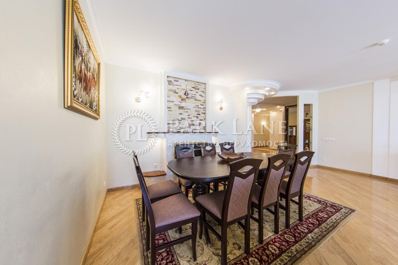 Квартира B-98584, Панаса Мирного, 28а, Киев - Фото 14