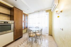 Квартира B-98584, Панаса Мирного, 28а, Киев - Фото 18