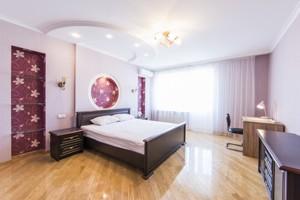 Квартира B-98584, Панаса Мирного, 28а, Киев - Фото 20