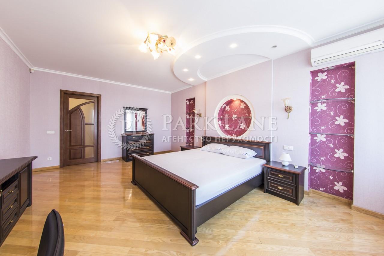 Квартира B-98584, Панаса Мирного, 28а, Киев - Фото 21