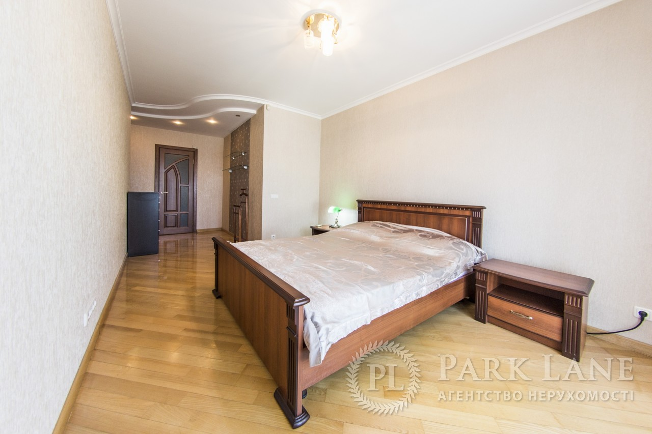 Квартира B-98584, Панаса Мирного, 28а, Киев - Фото 23