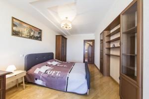 Квартира B-98584, Панаса Мирного, 28а, Киев - Фото 24