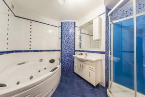 Квартира B-98584, Панаса Мирного, 28а, Киев - Фото 28