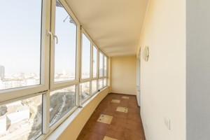 Квартира B-98584, Панаса Мирного, 28а, Киев - Фото 39