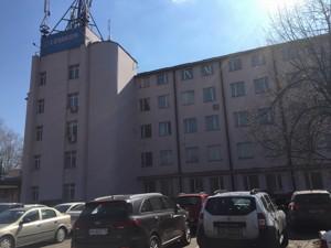 Коммерческая недвижимость, Z-694493, Заболотного Академика, Голосеевский район