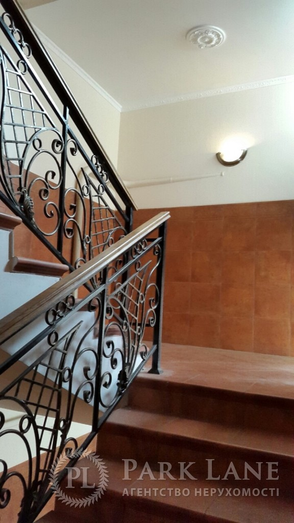 Квартира ул. Хмельницкого Богдана, 61, Киев, X-33761 - Фото 21