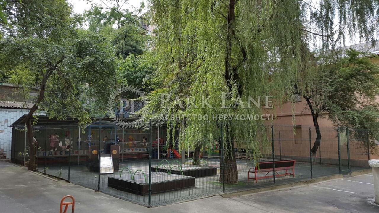 Квартира ул. Хмельницкого Богдана, 61, Киев, X-33761 - Фото 24