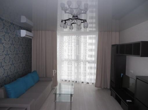 Квартира, Z-165416, 2а