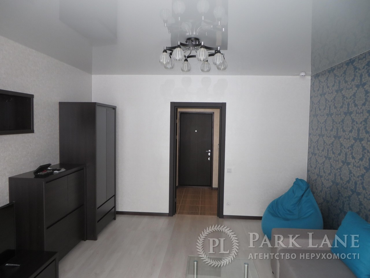 Квартира ул. Драгоманова, 2а, Киев, Z-165416 - Фото 6