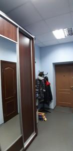 Офис, Z-1230184, Героев Сталинграда просп., Киев - Фото 14
