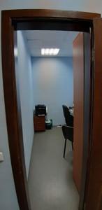 Офис, Z-1230184, Героев Сталинграда просп., Киев - Фото 10