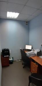 Офис, Z-1230184, Героев Сталинграда просп., Киев - Фото 8