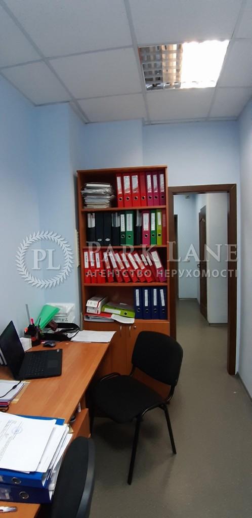 Офис, Z-1230184, Героев Сталинграда просп., Киев - Фото 7