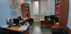 Офис, Z-1230184, Героев Сталинграда просп., Киев - Фото 1