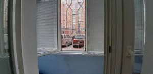 Офис, Z-1230184, Героев Сталинграда просп., Киев - Фото 11