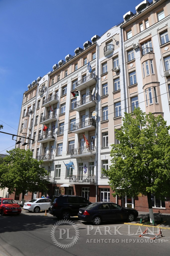 Квартира ул. Федорова Ивана, 12, Киев, B-98617 - Фото 1