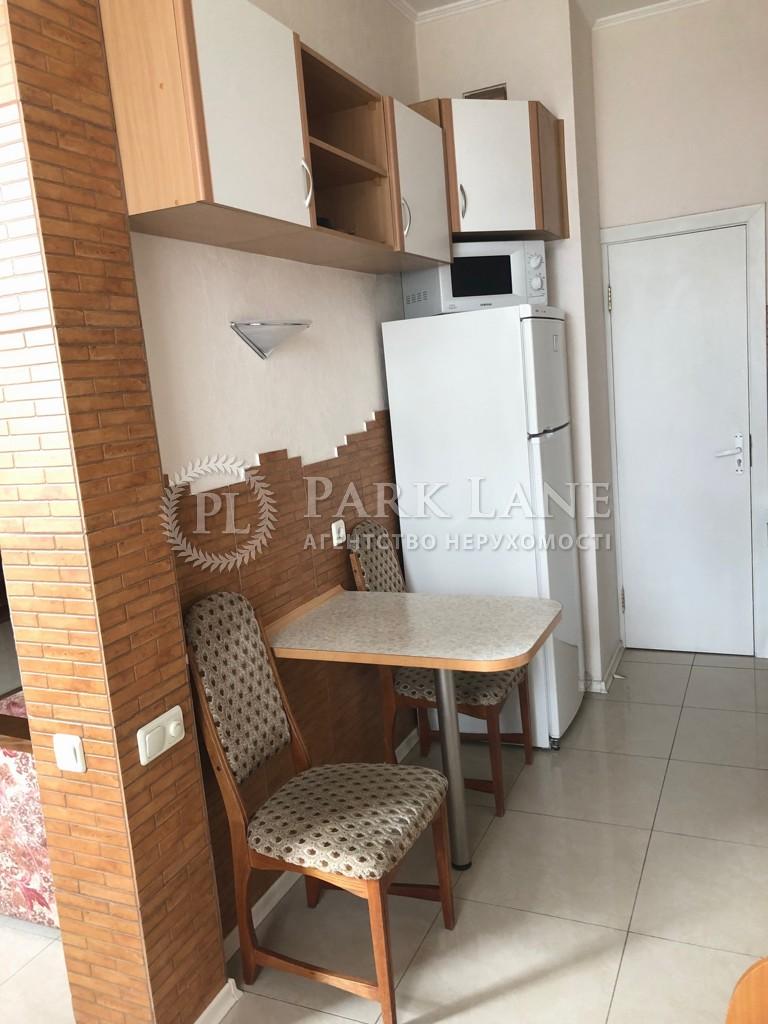 Квартира ул. Большая Васильковская, 29, Киев, O-454 - Фото 10