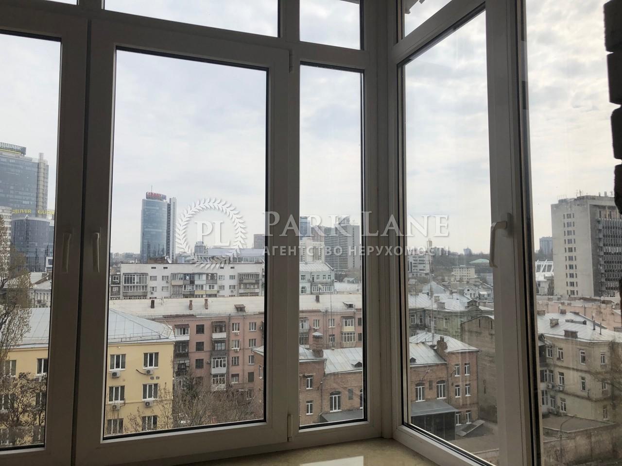 Квартира ул. Большая Васильковская, 29, Киев, O-454 - Фото 17