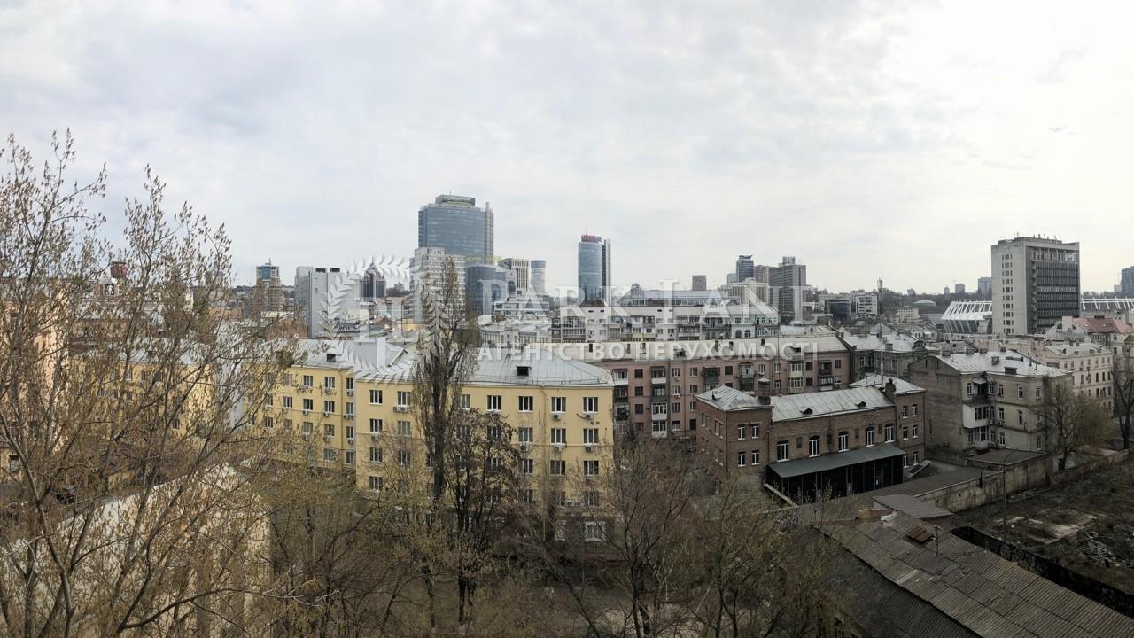 Квартира ул. Большая Васильковская, 29, Киев, O-454 - Фото 19