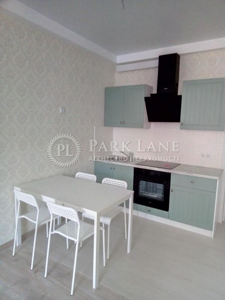 Квартира ул. Максимовича Михаила (Трутенко Онуфрия), 26, Киев, R-25170 - Фото 5