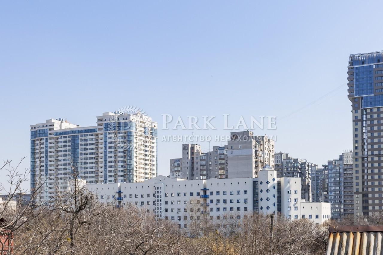 Дом B-98380, Яготинская, Киев - Фото 27