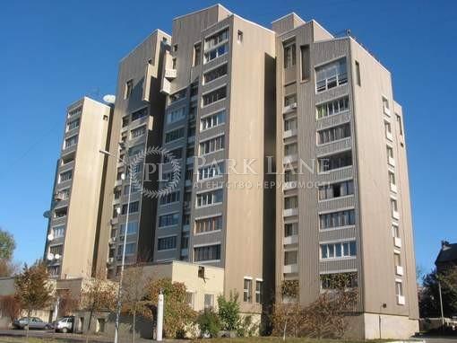 Квартира вул. Малевича Казимира (Боженка), 37/41, Київ, Z-641997 - Фото 1