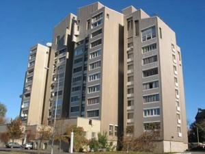 Офис, I-5033, Малевича Казимира (Боженко), Киев - Фото 1