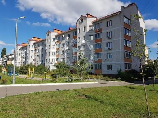 Квартира Садовая, 9, Новоселки (Киево-Святошинский), Z-770631 - Фото