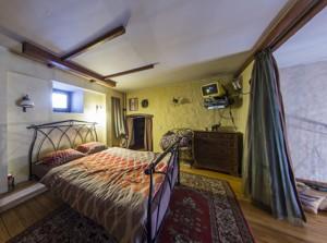 Квартира N-20667, Хмельницкого Богдана, 32, Киев - Фото 17