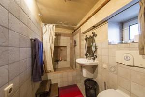 Квартира N-20667, Хмельницкого Богдана, 32, Киев - Фото 22