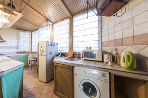 Квартира N-20667, Хмельницкого Богдана, 32, Киев - Фото 20