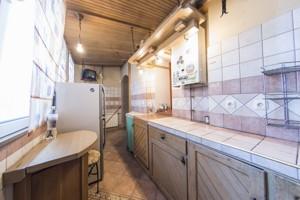 Квартира N-20667, Хмельницкого Богдана, 32, Киев - Фото 21